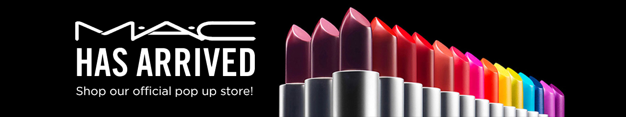 Buy Mac Products Philippines Beautymnl