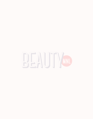 BeautyMNL Logo - Dirty Peach Lip Kit by Kylie Cosmetics