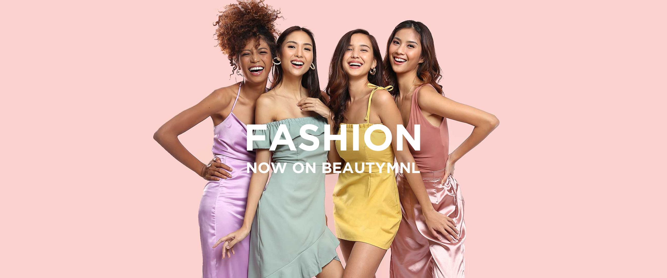 78884cf36 Buy - Best Makeup, Hair Care, Skin Care Sale Philippines | BeautyMNL