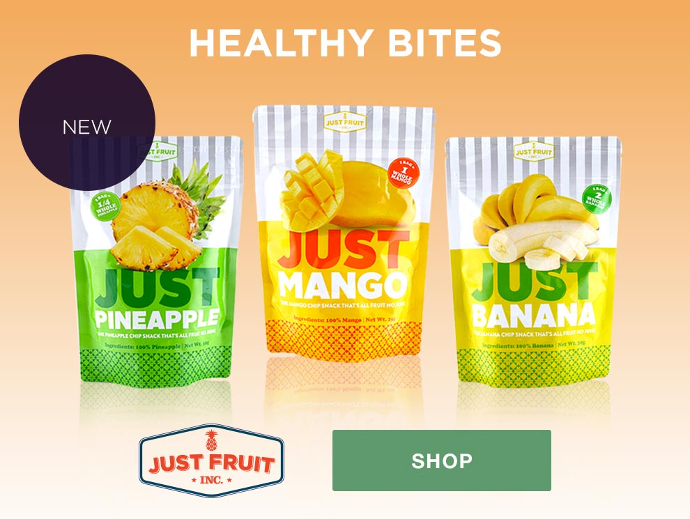 just-fruit