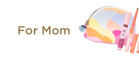 For mom2