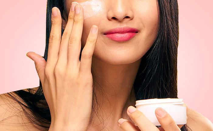 BeautyMNL com