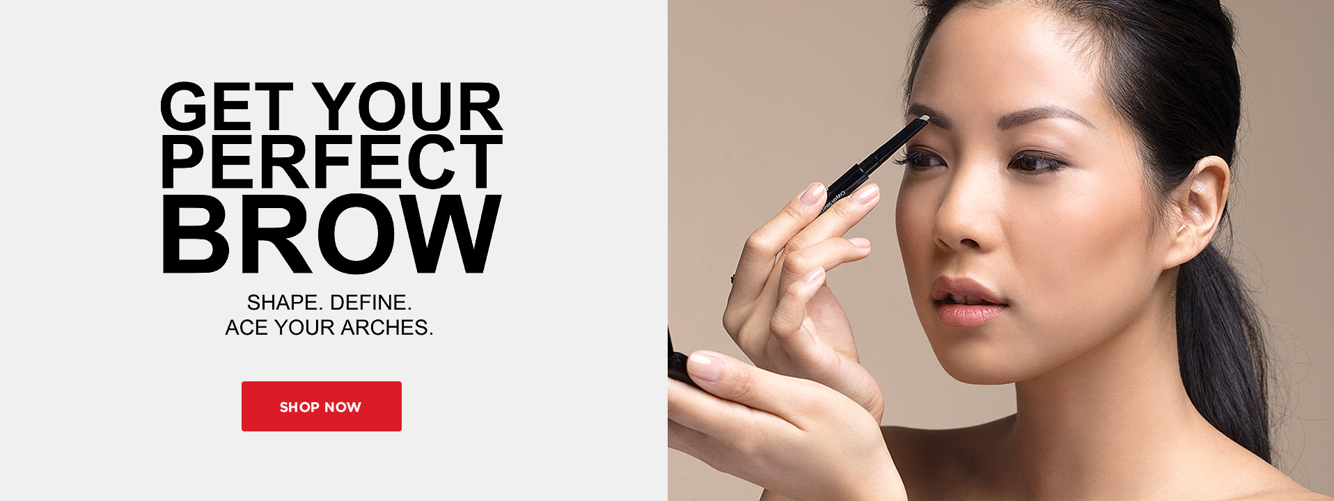 Get Your Perfect Brow: Shape. Define. Ace Your Arches.